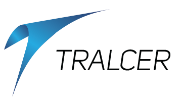 Tralcer Homepage